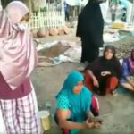 Sambangi Pengrajin Gerabah di Woha, Kab. Bima untuk Kembangkan Industri Kerajinan
