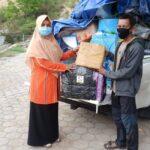 Bantuan Permesinan Untuk IKM: dari IKM untuk IKM