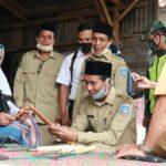 Dusun Berembeng: Embrio Lahirnya Ekosistem Industri Permesinan di NTB